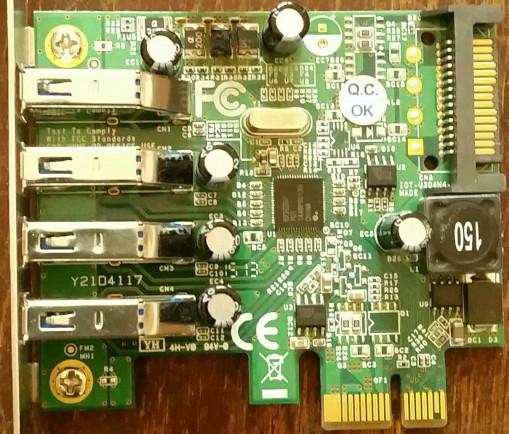 broken_USB3_card.jpg
